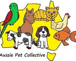 Aussie Pet Collective